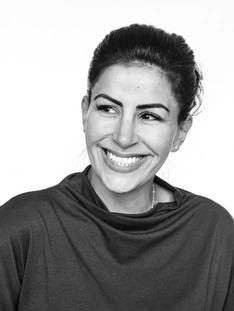 Leen Alblaihed, MD