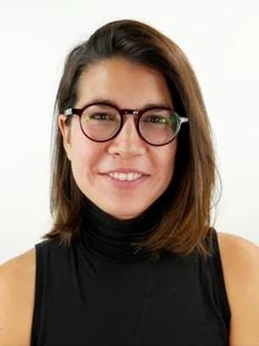 Lianne Mclean, MD